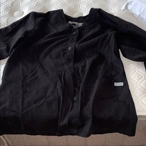Greys anatomy jacket